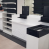 Bespoke contract furniture production
