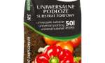 Uniwersal substrate 50l
